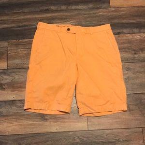 Brooks Brothers Size 36 shorts